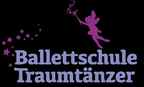 Ballettschule Traumtnzer
